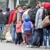 AB'de yabancılar yoksulluk riski altında