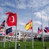 """""""Türkiye çok önemli bir NATO ortağıdır ve öyle de kalmalıdır"""""""