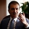 Bakan Çelik'ten Avusturya Başbakanı Kern'e tepki