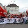 """Ahmet Urfalı yazdı: """"Belçika'nın terörle sınavı"""""""