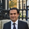 """""""Fransa'da devlet eliyle 'İslam reformu' siyasi bir hamle"""""""