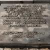 """Polonya'yı Nazi toplama kampları konusunda """"karalayana"""" hapis"""