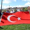 Belçika'da darbe karşıtı Türklere baskı ve tehdit