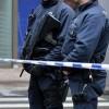 Brüksel'de enstitüye bombalı saldırı