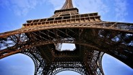 Fransa'da iki bakanın partilerindeki yetkileri askıya alındı