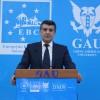 """""""Avrupa, Türkiye'nin ayakta kalmasının şaşkınlığını yaşıyor"""""""
