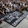 Gaziantep'teki terör saldırısına dünyadan tepkiler
