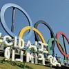 Olimpiyatlar ilk kez Brezilya'da