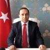 """""""PYD ve DAEŞ birbirini besliyor"""""""