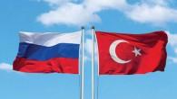 Türk-Rus ilişkilerinin düzeltilmesi çabaları ve NATO: İki kanadın hikayesi ve jeopolitik