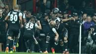 Beşiktaş'ta bu sene hedef Avrupa