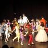 Binfikir Çocuk Tiyatrosu yeni sezon kayıtları başladı