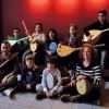 De Centrale müzik okulunda yeni eğitim yılı başlıyor