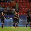 Bundesliga'daki Türk asıllı futbolcular