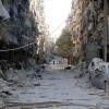AB'den Halep açıklaması