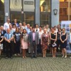 Gent'te yaşlıların sağlık ve refah düzeyini artıracak proje