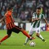 Konyaspor ilk maçında üzdü