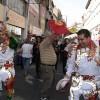 """Başkan Kır: """"Amacımız yerel ekonomiyi hareketlendirmektir"""""""