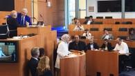 Milletvekili Özdemir, kadın cinayeti verilerinin detaylı şekilde toplanmasını istedi