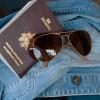 Türkiye'ye giden turist e-Vize'yi sevdi