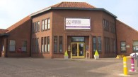 Leopoldsburg'da bir okulda Türk velilere ırkçı saldırı