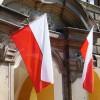 Avrupa ırkçılığı Polonya'dan baş gösterdi