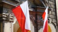 Polonya'da Hitler'in doğum yıl dönümünü kutlayan 5 kişiye gözaltı