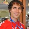 Semih Deniz, atletizmde bronz madalyayı kaptı