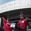 Darbe girişimine kızdı, Münich'ten Ankara'ya pedal çevirdi
