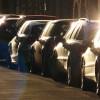 Avrupa otomotiv pazarı yüzde 4,3 büyüdü