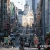 Dünyanın yaşam kalitesi en yüksek şehirleri listesi güncellendi