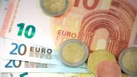 Belçika'da bütçe krizi büyüyor