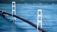 1915 Çanakkale Köprüsü ihalesi 26 Ocak 2017'de