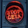 Valon Bölgesi CETA'yı onaylamıyor