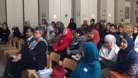 """Gent Belediyesi """"Ruh Sağlığı"""" konusuna öncelik veriyor"""