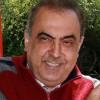 Gazeteci Sıtkı Uluç vefat etti