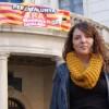 İspanya'da ayrılıkçı Belediye Başkanı'na gözaltı