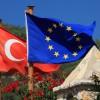 AB-Türkiye arasında yeni zirve