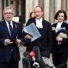 Brexit Anayasa Mahkemesi'ne takıldı