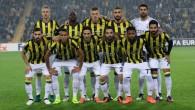 Fenerbahçe, Avrupa'da 214. maçına çıkıyor