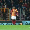 Galatasaray Kadıköy'de galibiyeti özledi