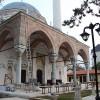 Manastır 104 yıl aradan sonra camisine tekrar kavuşuyor