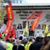 Avrupa PKK faaliyetlerine neden göz yumuyor?