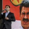 Türkiye'de HDP'ye operasyon: Dosyaları kabarık