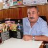 """Karikatürist Halaç: """"Karikatür demokrasinin kılıcıdır"""""""