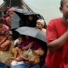 14 ülkeden Myanmar'a Arakan çağrısı