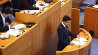 Koyuncu, Schaerbeek'te ev vergilerinin düşmesi için çağrıda bulundu