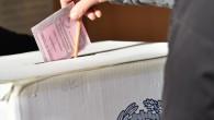 İtalya'daki referandum AB'yi sarsabilir