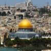 """""""Rusya Kudüs krizinin neresinde?"""""""