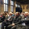 Gent Belediyesi'nden gönüllülere yeni hizmet